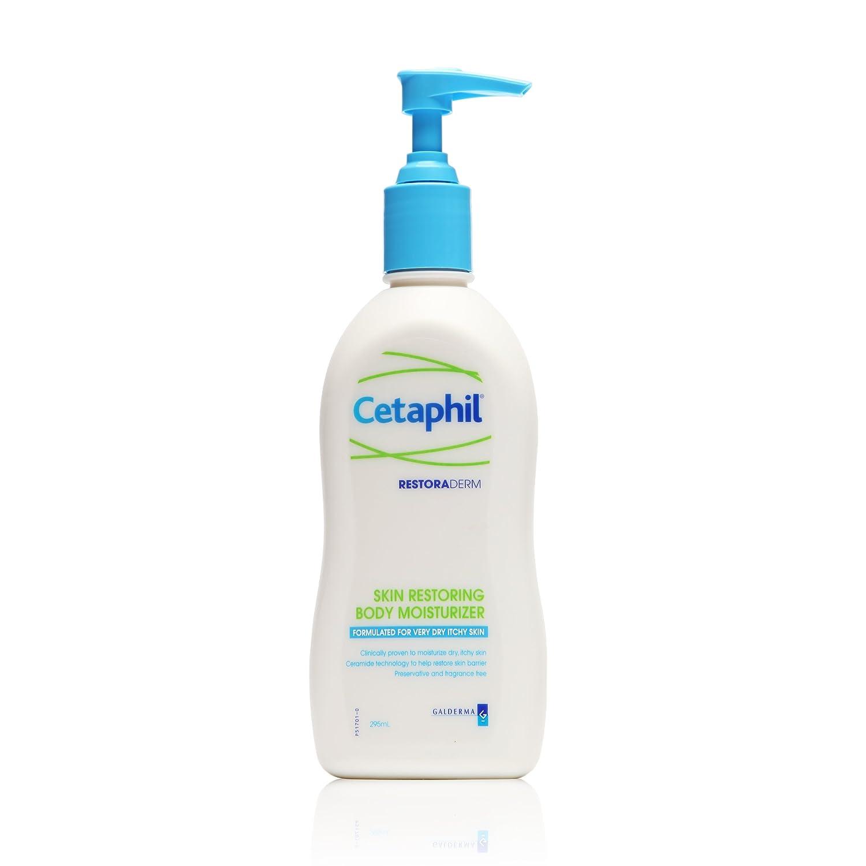 新产品历史低价,Cetaphil 丝塔芙 营润修护保湿乳 295ml ¥ 145 ,满158元赠洁面+润肤旅行套包