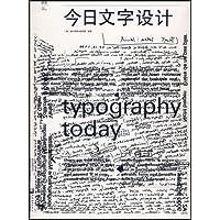 http://ec4.images-amazon.com/images/I/61D3yVxQh2L._AA200_.jpg