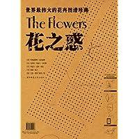 http://ec4.images-amazon.com/images/I/61D6WMIijEL._AA200_.jpg