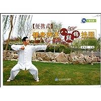 http://ec4.images-amazon.com/images/I/61DEuiRVOkL._AA200_.jpg