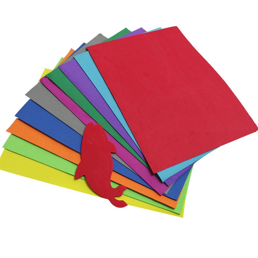 剪纸,剪贴画,打花器,备注:用压花器压花时,需要在海绵纸的反面垫张图片