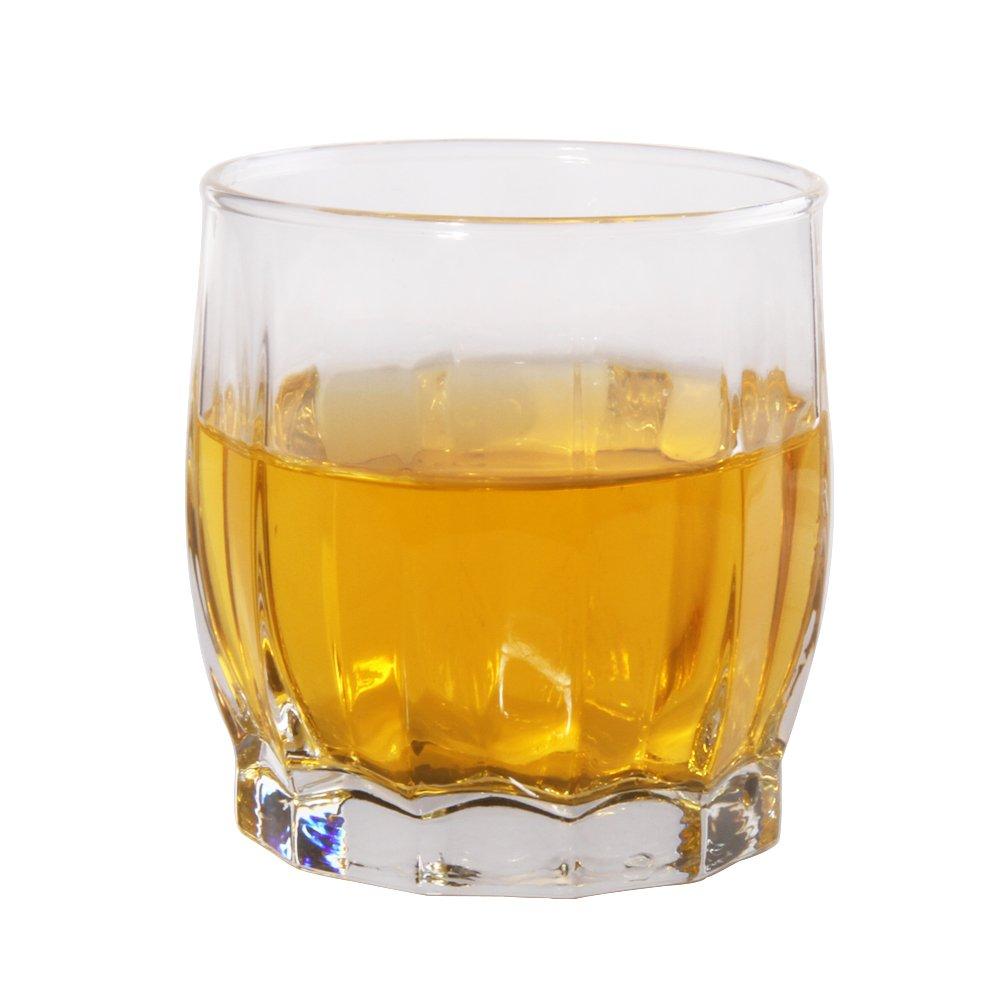 杯啤酒杯柯林杯