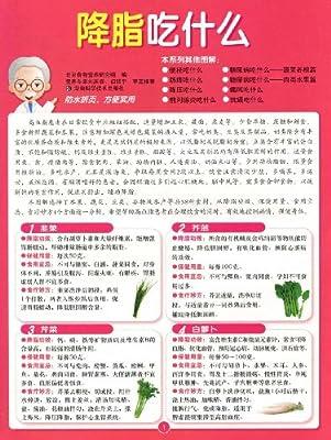 降脂吃什么.pdf
