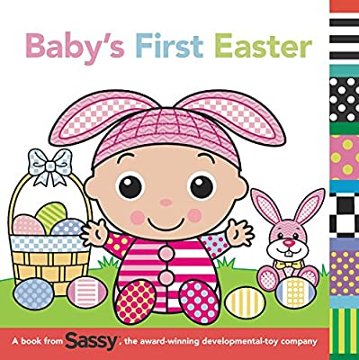 Baby's First Easter.pdf