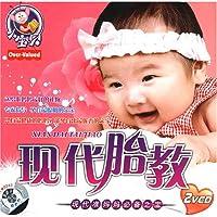http://ec4.images-amazon.com/images/I/61DSQ6RxvUL._AA200_.jpg