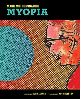 Mark Mothersbaugh: Myopia.pdf