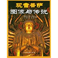 http://ec4.images-amazon.com/images/I/61Ddkz3HftL._AA200_.jpg