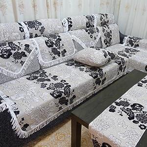 沙发垫 坐垫 布艺价格,沙发垫 坐垫 布艺 比价导购 ,沙发垫 坐垫 布艺