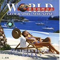 http://ec4.images-amazon.com/images/I/61E-74pi15L._AA200_.jpg