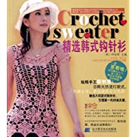 http://ec4.images-amazon.com/images/I/61EEeJXJvZL._AA200_.jpg