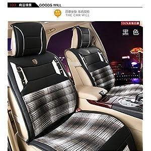 通风透气 保健 中草药坐垫 汽车用品 内饰品 装饰品 座椅养护垫 多