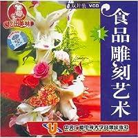 http://ec4.images-amazon.com/images/I/61EdKM-MMXL._AA200_.jpg
