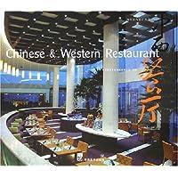 http://ec4.images-amazon.com/images/I/61EjNz3s-HL._AA200_.jpg