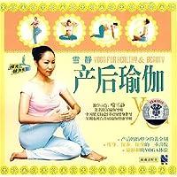 http://ec4.images-amazon.com/images/I/61ElZxaVxgL._AA200_.jpg