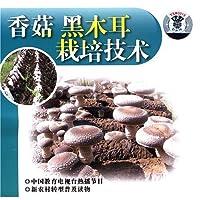 http://ec4.images-amazon.com/images/I/61Etji%2Bf8aL._AA200_.jpg