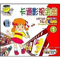http://ec4.images-amazon.com/images/I/61FDgtMPW9L._AA200_.jpg