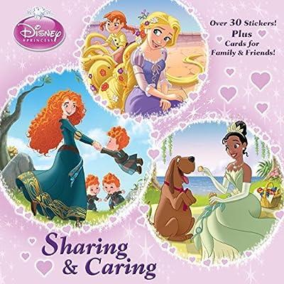 Sharing & Caring.pdf