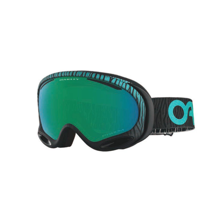 eyewear outlet oakley  0 eyewear, factory