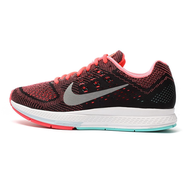 Nike 耐克 耐克女子跑步鞋 683737