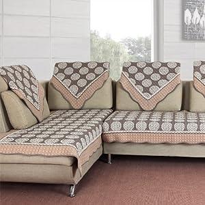 巾 沙发靠背价格,巾 沙发靠背 比价导购 ,巾 沙发靠背怎么样