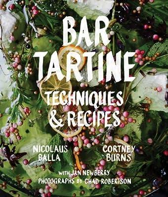 Bar Tartine: Techniques & Recipes.pdf