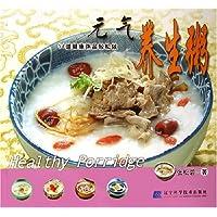 http://ec4.images-amazon.com/images/I/61FjaWTD4tL._AA200_.jpg