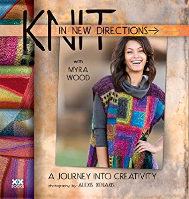 Knit in New Directions: A Journey into Creativity.pdf