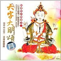 http://ec4.images-amazon.com/images/I/61FxGHFnT2L._AA200_.jpg