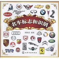http://ec4.images-amazon.com/images/I/61GDYIxuyNL._AA200_.jpg