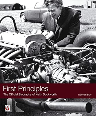 First Principles: The Official Biography of Keith Duckworth.pdf