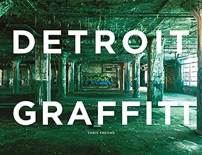 Detroit Graffiti.pdf
