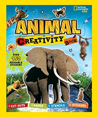 Animal Creativity.pdf