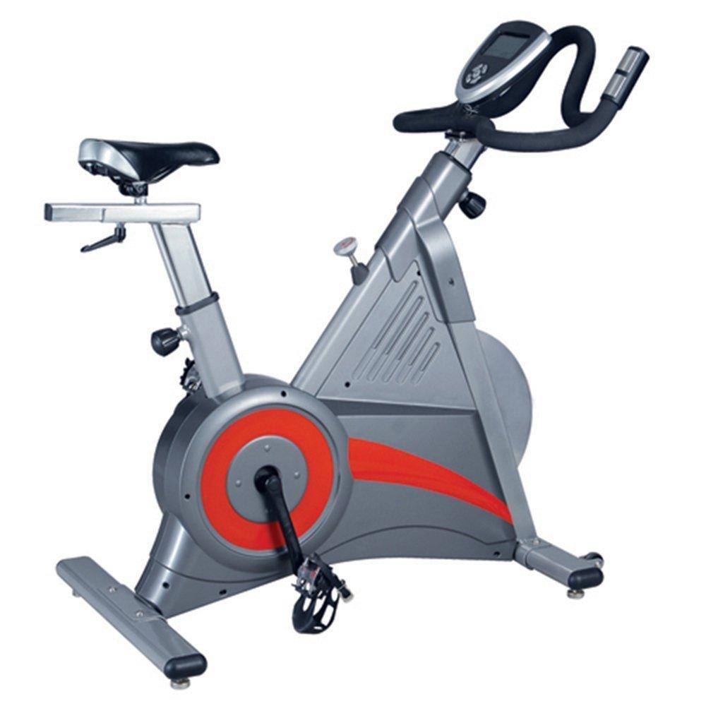 健身车_康乐佳klj-8903健身车家用动感单车