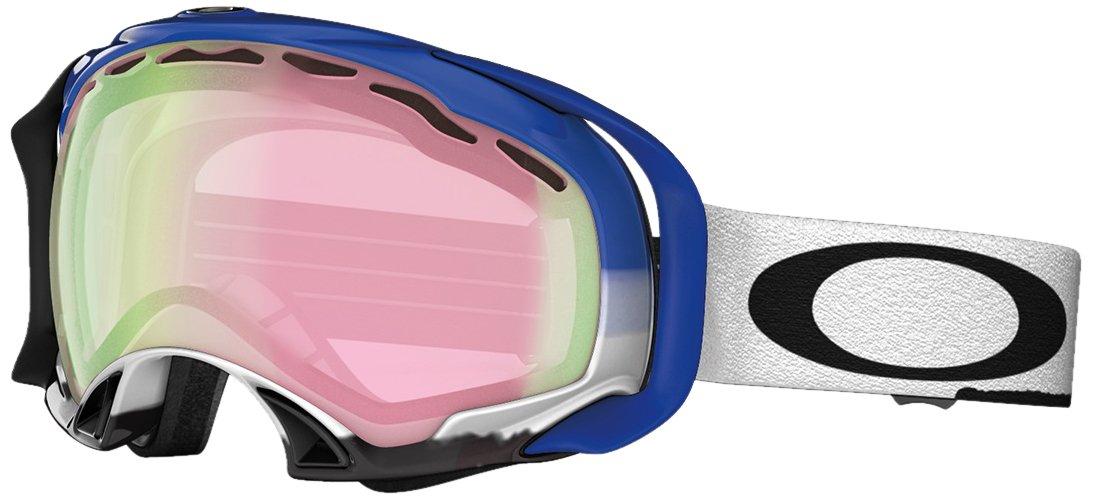 oakley golf shorts clearance  oakley splice sunglasses