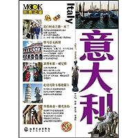 http://ec4.images-amazon.com/images/I/61I5%2BIuLgrL._AA200_.jpg