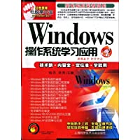 http://ec4.images-amazon.com/images/I/61ID0Tysh7L._AA200_.jpg