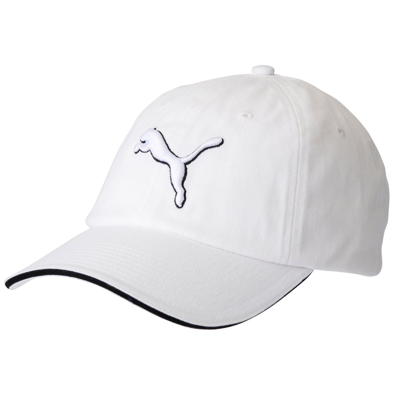 帽子简笔画带颜色