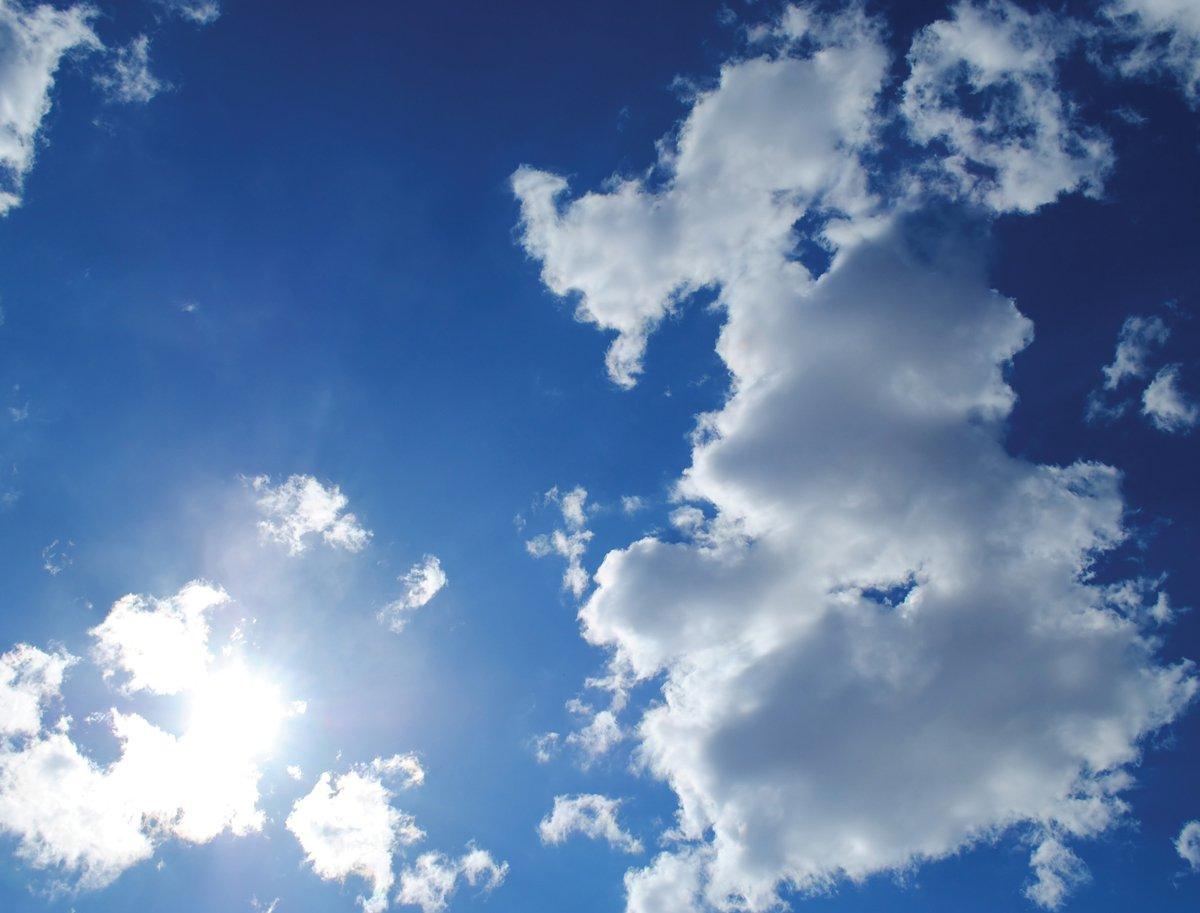背景 壁纸 风景 天空 桌面 1200_913