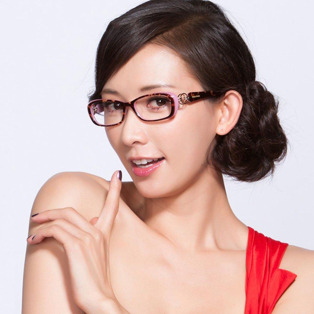 眼镜林志玲同款近视眼镜框-服饰箱包
