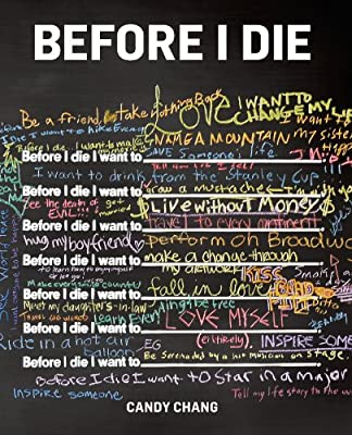 Before I Die.pdf