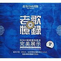 http://ec4.images-amazon.com/images/I/61J21KQ5vCL._AA200_.jpg