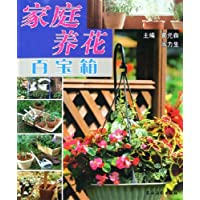 http://ec4.images-amazon.com/images/I/61J3zbjr6uL._AA200_.jpg