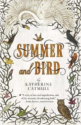 Summer and Bird.pdf