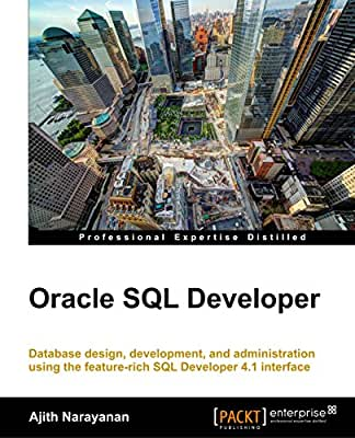 Oracle SQL Developer.pdf
