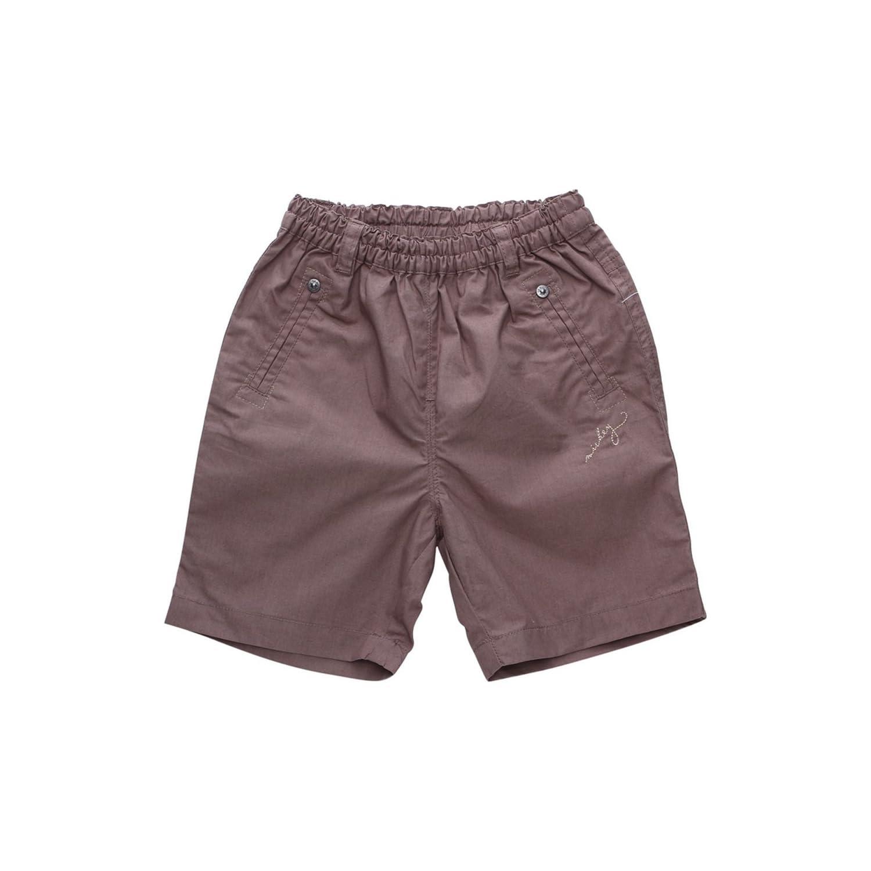 GOODBABY 好孩子 古典欧风 男童 休闲短裤 39元包邮
