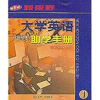 http://ec4.images-amazon.com/images/I/61Js3R5scPL._AA200_.jpg