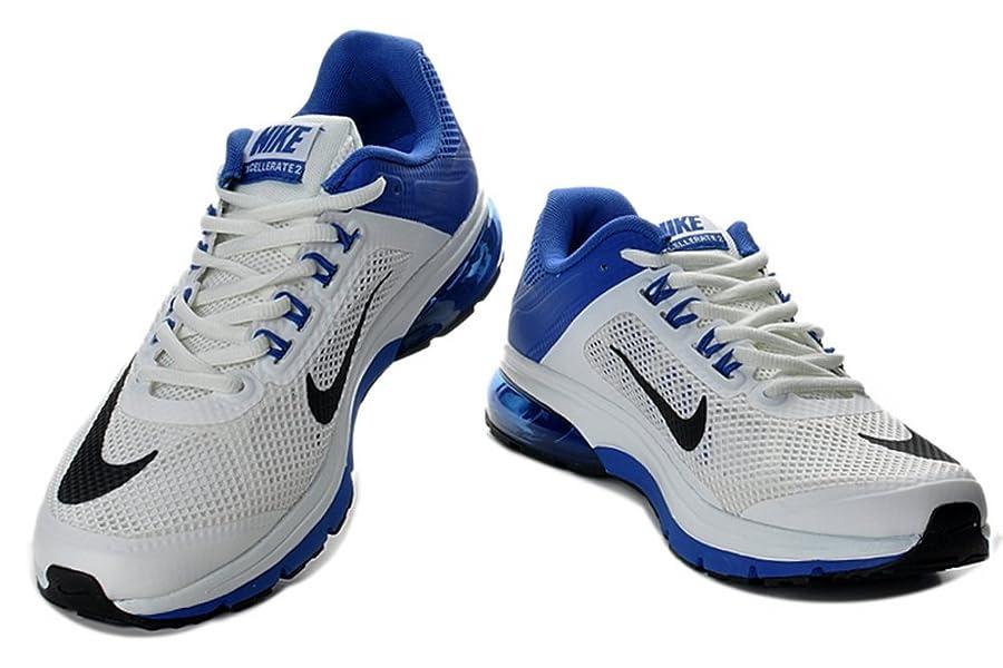 nike 耐克 air max 2018半气垫 男女鞋 休闲运动鞋 鞋