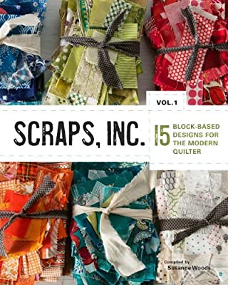 Scraps, Inc.: Volume 1.pdf