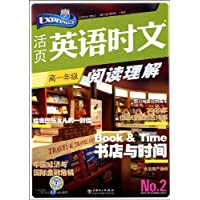 http://ec4.images-amazon.com/images/I/61KFyOY%2B3vL._AA200_.jpg