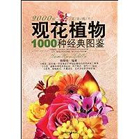 http://ec4.images-amazon.com/images/I/61KOj1h%2BbIL._AA200_.jpg